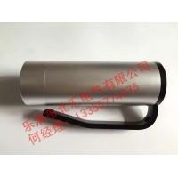 上海RJW7101手提LED防爆探照灯   防爆铝合金手电筒