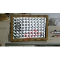 大功率led防爆泛光灯  加油站罩棚led防爆灯150w