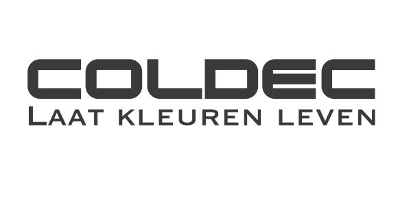 logo logo 标志 设计 矢量 矢量图 素材 图标 580_290