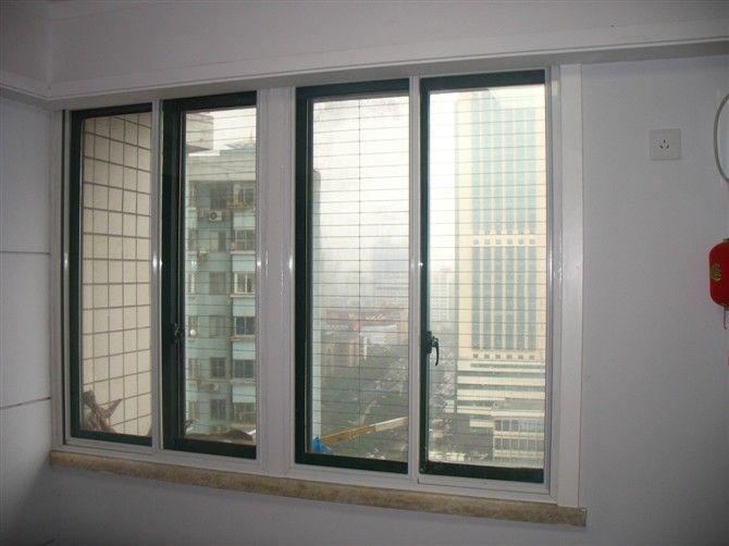 长沙低频隔音窗,长沙隔音玻璃,长沙静美家隔音窗,湖南隔音窗