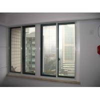长沙隔音窗专业品牌--长沙静美家隔音窗