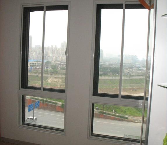 静美家低频降噪窗,静美家通风隔音窗 静美家节能隔音窗