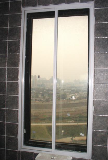 长沙隔音窗优质产品长沙静美家隔音窗安装设计 - 静美家隔音窗