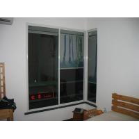 静美家长沙隔音窗的测量与安装结合装修一起,省力又省心!