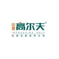 南京诺高夫门业有限公司