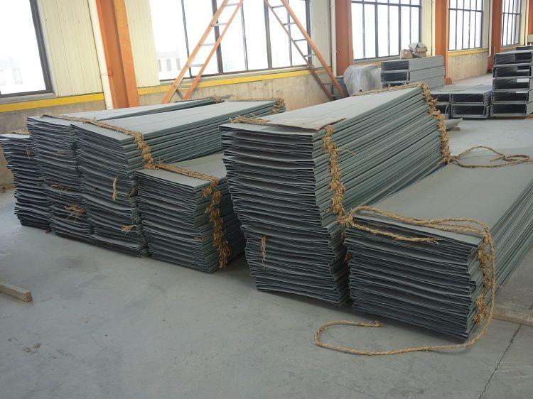 电缆桥架盖板 槽式 桥架盖板 钢制热镀锌铝合金玻璃钢