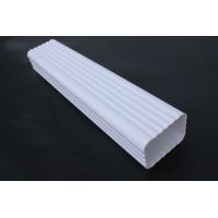 迪雷PVC落水系统