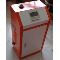 地暖家用电锅炉销售 优质电锅炉最新报价