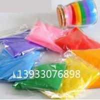 竹中填缝剂,勾缝剂,美缝剂瓷砖用煅烧彩色玻璃微珠