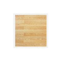 万树地板--三层实木地板