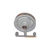 链轮阀门传动装置|链轮阀门传动装置、链轮阀门传动装置-百盈