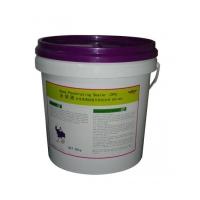 西泊夫混凝土永凝液DPS,DPS永凝液,混凝土保護劑