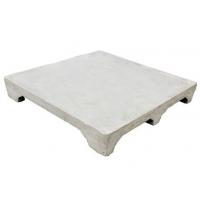 河池保温板隔热板材料河池最好的保温隔热板