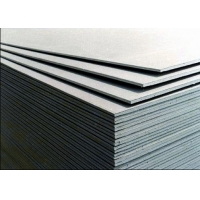 中密度无石棉纤维水泥板-宝立德板