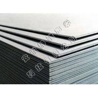 高密度无石棉纤维水泥板-高密度宝立德板
