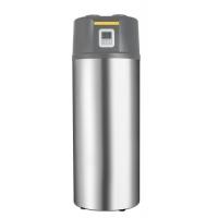 派沃家用空气能热水器爱妻系列热水器 节能热水器