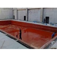 贵州聚氨酯防水涂料
