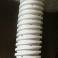 贵州HDPE单壁打孔波管