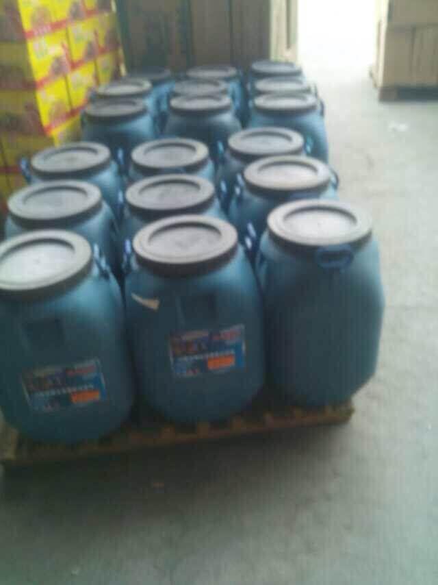 美国进口DPS永凝液物美价廉