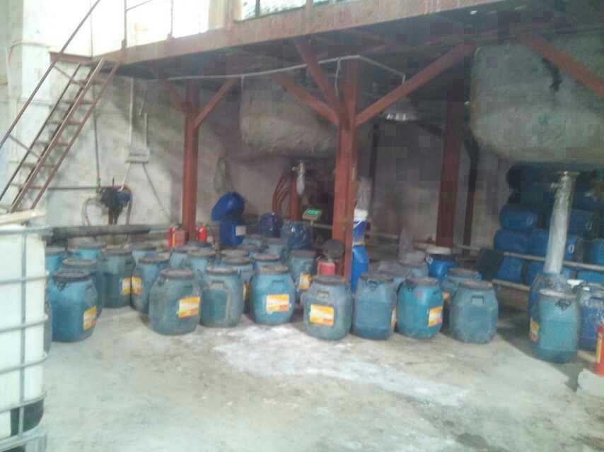 防水路面粘结剂  DBS聚合物改性沥青防水涂料检验指标