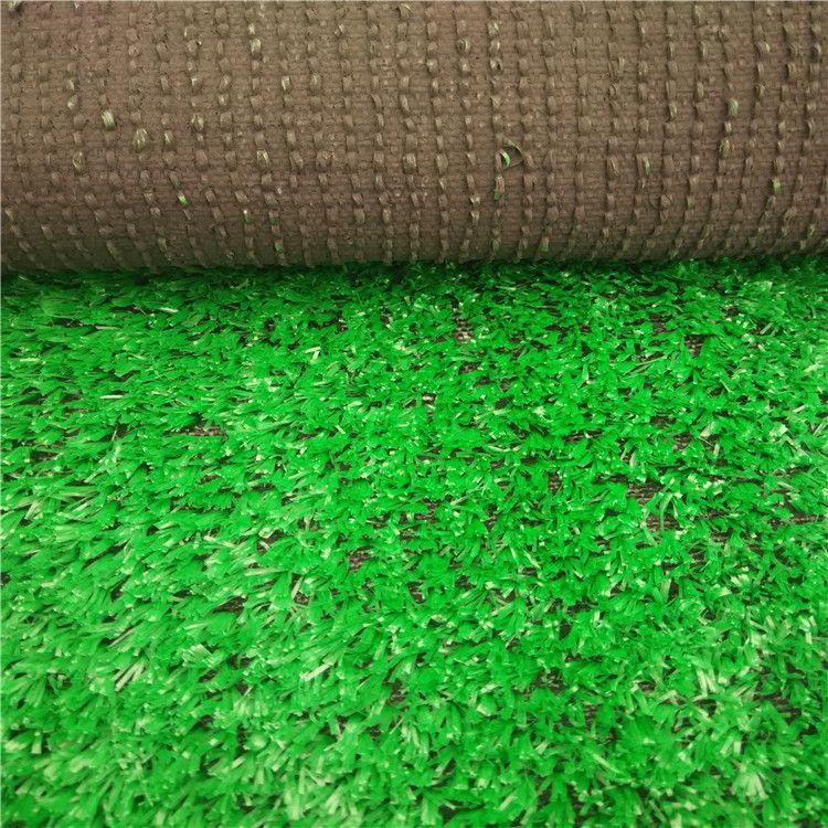 塑料人造草坪,阳台人工草坪,游泳池旁人造草皮