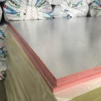 供应_复合风管板_酚醛复合风管板_防火铝箔风管板