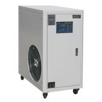 激光冷却机,冰水机,制冷机组