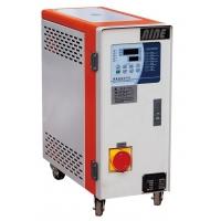 运水式模温机