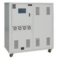 水冷式工业冷水机,高精密冷冻机,冰水机