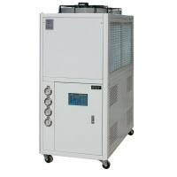 苏州冷水机,深圳冰水机,风冷式精密冷水机
