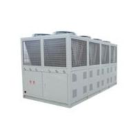 风冷螺杆式冷水机组,杭州冷水机,上海冷冻机