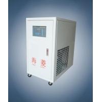 激光冷水机,制冷机,冰水机