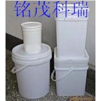 北京水泥基渗透结晶型防水涂料厂家