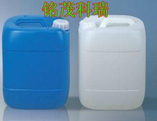 憎水劑 有機硅憎水劑廠家價格-- 銘茂科瑞
