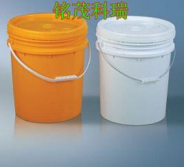 硅烷浸渍剂/混凝土防腐硅烷浸渍剂