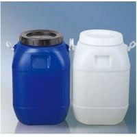 养护剂/混凝土养护剂生产厂家