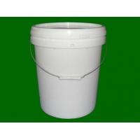 硅烷浸渍剂 混凝土硅烷浸渍剂