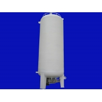 二氧化碳储罐液氮储罐LNG储罐