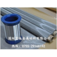 310S不锈钢网 耐高温不锈钢网 耐酸碱性好