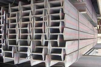 云南工字钢,槽钢,角钢,H型钢,扁铁