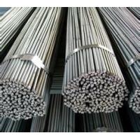 云南昆明圆钢产地,圆钢可送货上门_云南建筑钢材