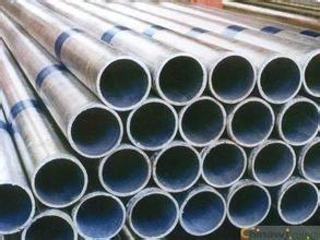 大理镀锌管多少一米,云南镀锌管,正大-汇丰品牌