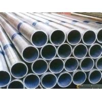 云南镀锌管哪个质量好,赣锦钢材,镀锌管总经销商