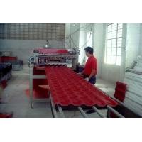云南树脂瓦,树脂瓦厂家,树脂瓦价格