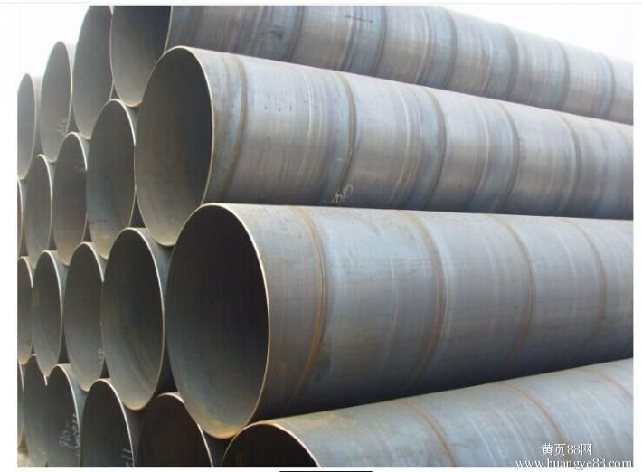 2017云南螺旋管,螺旋管多少一吨,螺旋管总代理