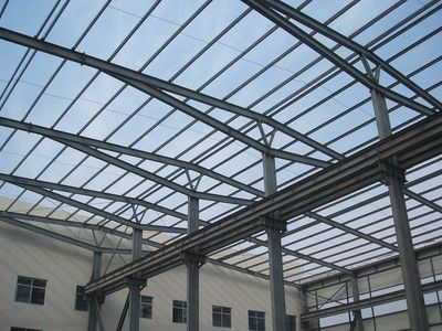 云南钢结构厂房,彩钢瓦大棚,钢结构制作安装,钢材