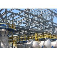 云南钢结构,昆明钢结构,钢结构工程,钢结构报价