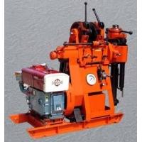 XY-1岩心钻机