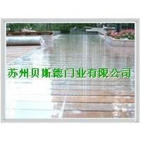 PVC软玻璃,软板,水晶板