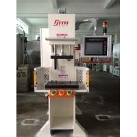 密封件压装机 衬套压装机 连杆压装机